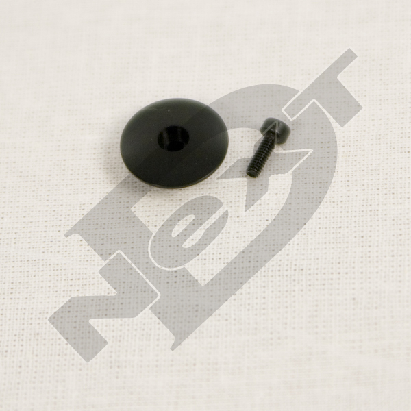 ND-YR-AS046 Head button - Rave 450