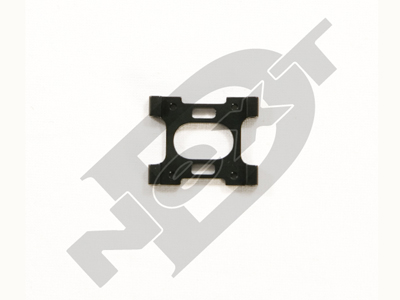 ND-YR-AS070 Motor Mount - Rave 450