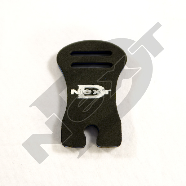 ND-YR-AS082 Foam Blade Holder 450 Size - Rave 450