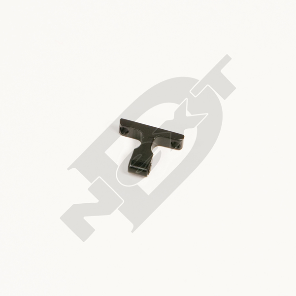 ND-YR-AS103 Tail Control Arm Mount - Rave 450