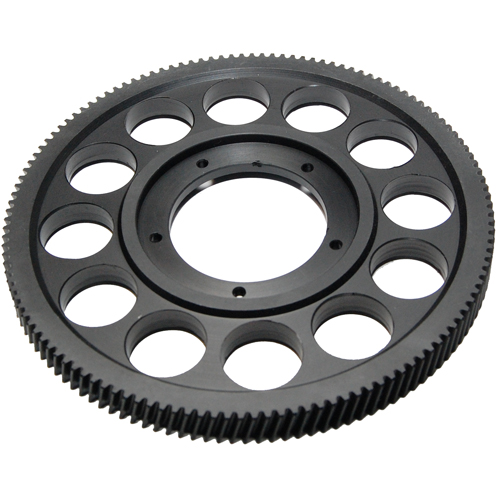 ND-YR7-AS1129 - 130 Tooth Helical Derlin Main Gear R7