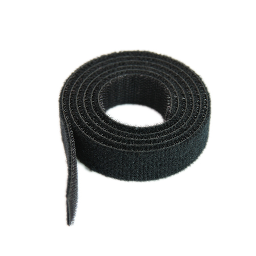 SECRAFT Velcro Strap Back To Back