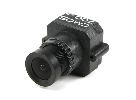fatshark 700tvl cmos fpv camera v2 ntsc pal 80831 3 750円 ep