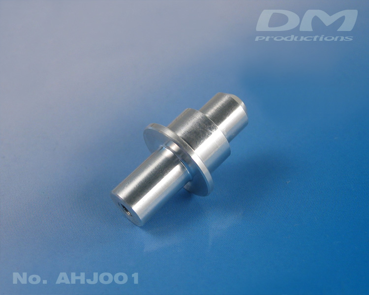 Duzi - Metal Antenna Holder - JR short (10X/12X)