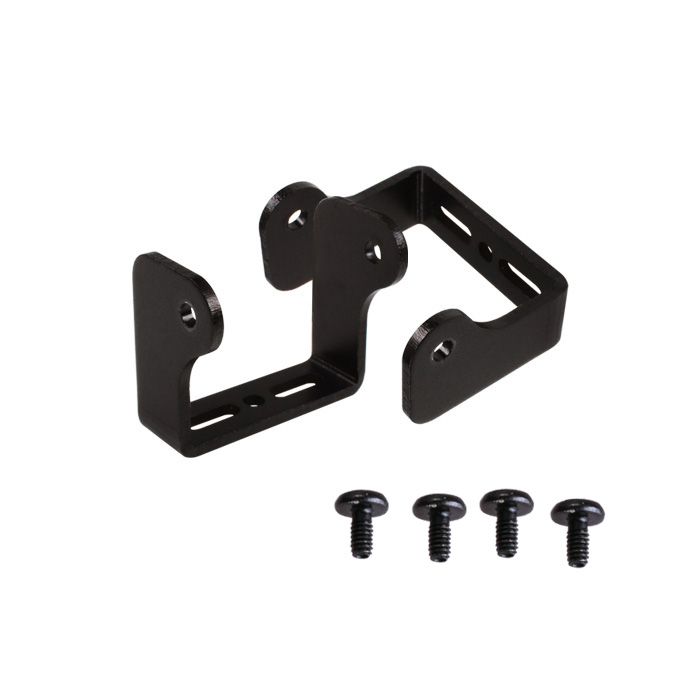 RunCam Brackets ​​Micro Swift 1/2, Micro Sparrow