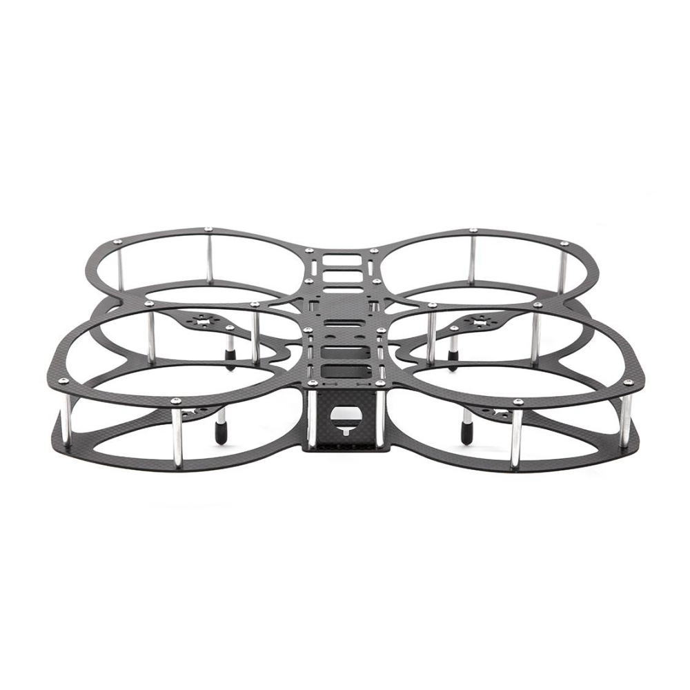 Lumenier Monarch FPV Quadcopter ※入荷