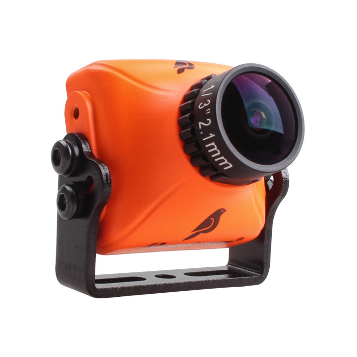 RunCam Sparrow /2.1mm FOV150°/ 16:9