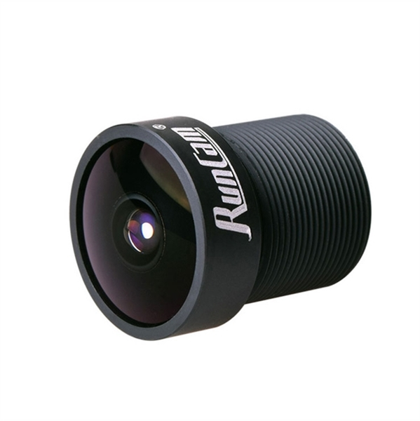 RunCam RC21 FPV short Lens 2.1mm FOV165 Wide Angle for Swift ser