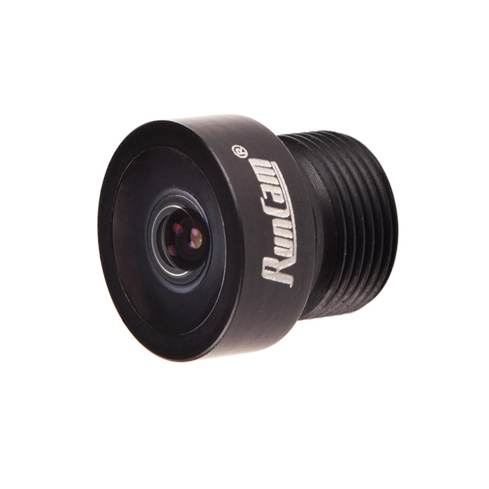 "RunCam Micro Swift/V2 FOV 145 Degree 1/3"" 2.3mm Lens"
