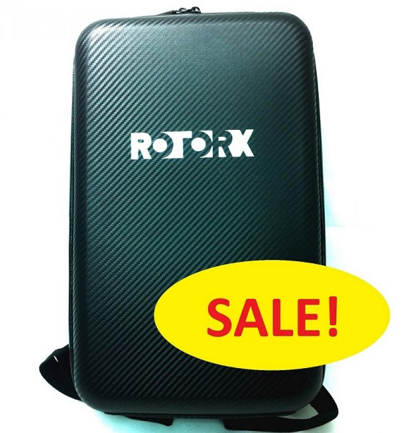 ROTORX Backpack