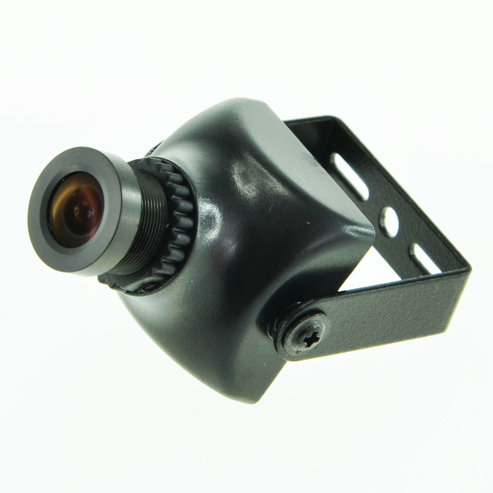 HS1177 CCD FPV Camera (2.1mm Len / Sony SUPER HAD I