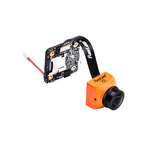 RunCam Split Mini 2-M12