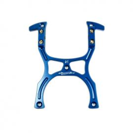 SECRAFT-Transmitter Stand V1 (Blue)