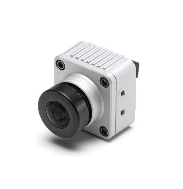 DJI Digital HD FPV Camera