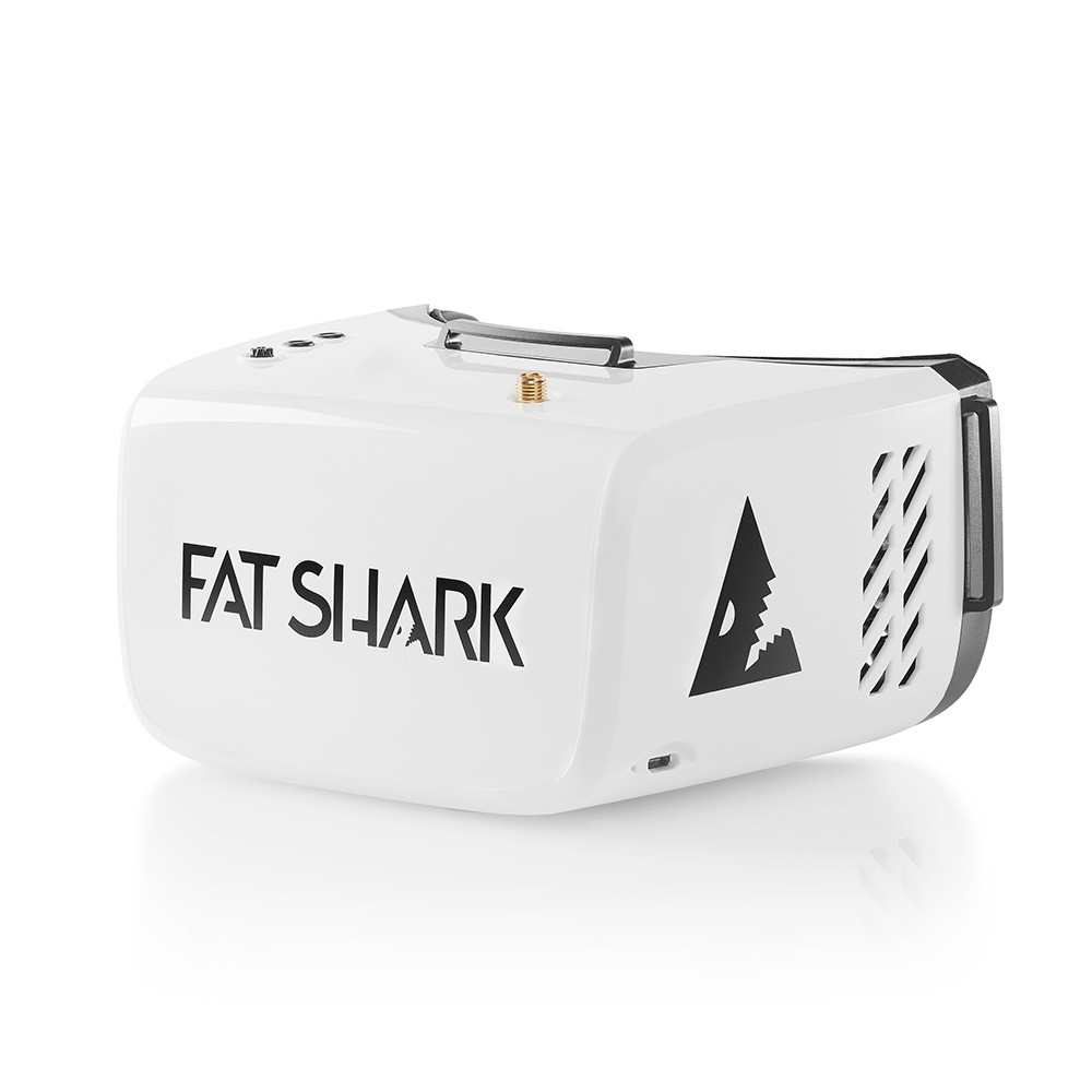 Fat Shark Recon FPV Goggles ※入荷