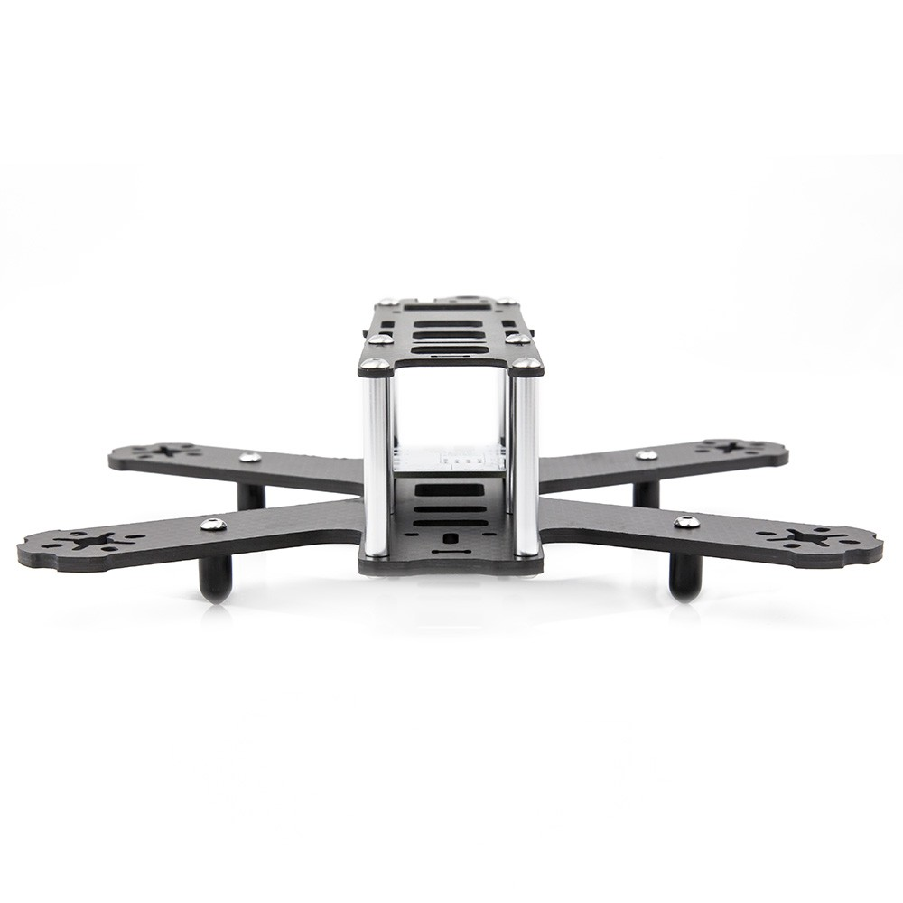 QAV180 Carbon Fiber FPV Quadcopter Kit ※入荷