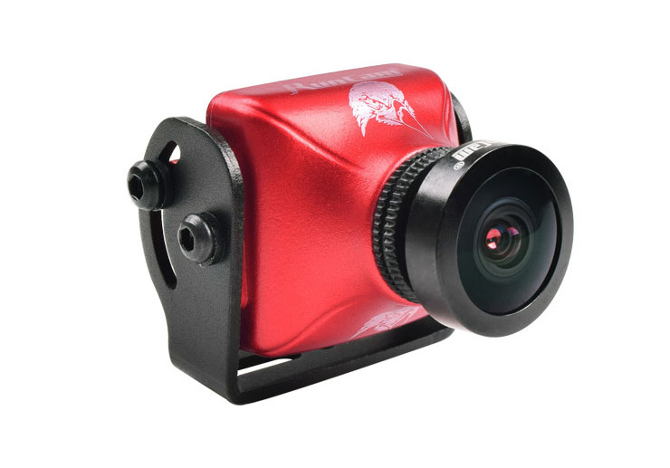 RunCam Eagle2 800TVL 16:9 2.5mm FPV Camera
